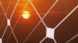 PV America 2014: Poster on Lifetime Energy Production - Solar Novus Today | Webinars, Whitepapers and Publications | Scoop.it