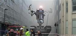 RSLN | Quelle gouvernance pour les robots et algorithmes ? | 2020, 2030, 2050 | Scoop.it