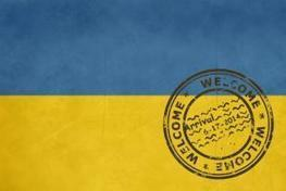 Study in Ukraine | Country Guides | Scoop.it