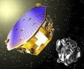 ESA Science & Technology: LISA Pathfinder | Astronomie - astrophysique | Scoop.it