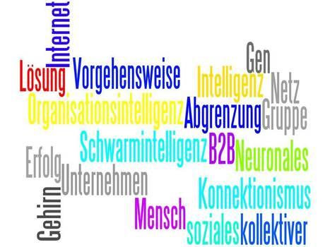Warum ist Networking so wichtig?   B2B-Networking   Scoop.it