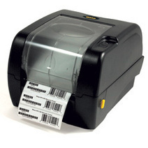 Global and China Barcode Printer Industry 2014 Market Research Report - QY Research | HuidianResearch | Scoop.it