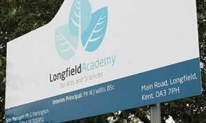 'Significant and positive impact' of iPads at Longfield | BYOD iPads | Scoop.it