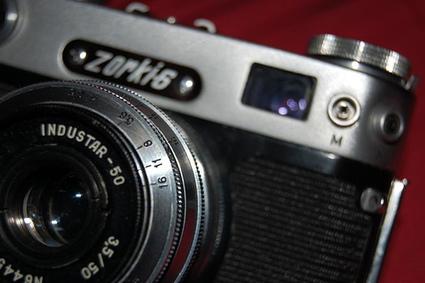 Trovare immagini gratis per il blog | Web for No profit | Scoop.it