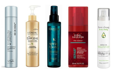 Why To Purchase Best Hair Care Products? | Hair Care Products | Scoop.it