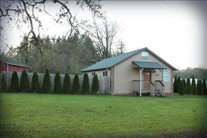 38848 Scravel Hill Rd Se, Albany, Or 97322   Team Pendley providing Real Estate Services in the Corvallis OR Albany OR and Willamette Valley   Team Pendley REMAX REAL ESTATE TIPS   Scoop.it