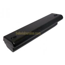 Repuesto para Batería Para Portátiles,Batería Para Ordenador Portátil, Cargadores Y Adaptadores | www.bateriabaratos.com | Scoop.it