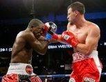 Floyd Mayweather  vs Robert Guerrero Live Stream Online Boxing :May 4,2013 | Mayweather vs Guerrero live | Scoop.it