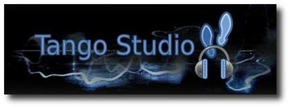 Linux MAO | tangostudio | Open MAO | Scoop.it