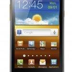 Samsung annonce le Galaxy Grand | Actualités et Tendances -  High-Tech & Technologies | Scoop.it