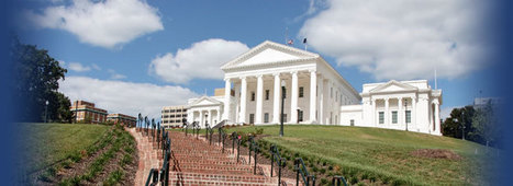 Disability Hearings| Goss & Fentress | Law Firms in Virginia, USA | Scoop.it