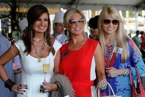Full Glasses in Naples | Vitabella Wine Daily Gossip | Scoop.it