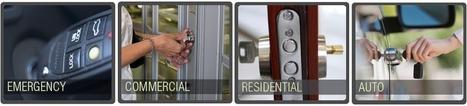 Locksmith Coquitlam | Local Locksmith Coquitlam | locksmith | Scoop.it