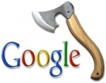 Google Shutdowns Continue: iGoogle, Google Video, Google Mini & Others Are Killed  | TechCrunch | Way Cool Tools | Scoop.it