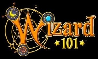 Games Like Wizard101 | Game Recommendations | Scoop.it