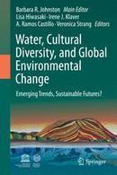 Introduction: Water and Cultural Diversity - Springer | Climate change and humans | Scoop.it