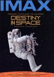 Watch Destiny in Space Movie 2000 Online Free Full HD Streaming,Download   Hollywood on Movies4U   Scoop.it