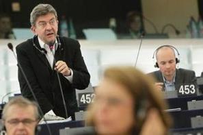 Candidats aux européennes: lestêtes delistes françaises | Debout la France | Scoop.it