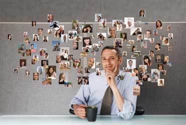 Objetivos para el éxito del #CommunityManager | Management & Leadership | Scoop.it