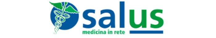 (MULTI) - Dizionario medico multilingue | Salus Medicina in rete | Glossarissimo! | Scoop.it