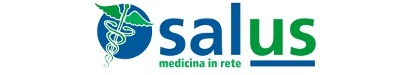 (MULTI) - Dizionario medico multilingue | Salus Medicina in rete | Goutham | Scoop.it