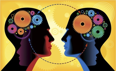 11 Insights of 2 E-patients | Health Care Social Media. | Addiction Treatment Marketing | Scoop.it
