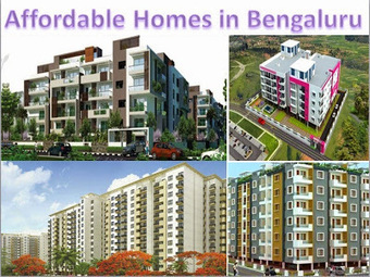 Affordable homes in Bengaluru where can you find? | Any Complaints, reviews, Fraud about dreamz infra | Scoop.it