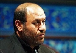 US unlikely to make mistake in Syria: Iran defense minister | Syria the fiction and the Truth | Scoop.it