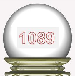 La magia del 1089 (explicación) | MATEmatikaSI | Scoop.it