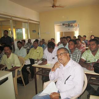 Premananda Biswal – Google+ | Facilitater, Sustainable Development | Scoop.it