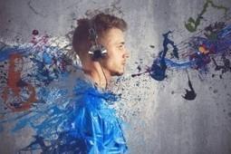 ¿Son los diseñadores los marketeros del futuro? | Bloguismo | About marketing concepts | Scoop.it