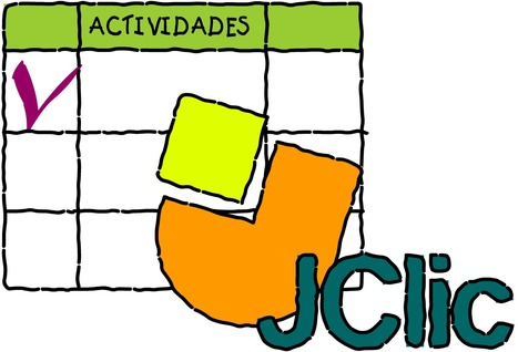 JClic - Software para producción de recursos educativos | Programacion de software | Scoop.it