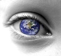 La santé des yeux | Question&réponse pour consommateurs | Scoop.it