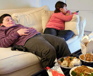 Vive con Diabetes - La obesidad tiene un rostro joven en México | La obesidad: un problema mayor en México | Scoop.it