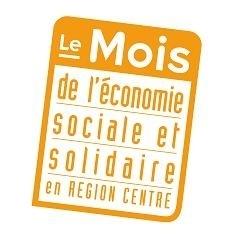 Jusqu'au 20 avril 2012 : Appel à projets Innovation Sociale   Génération en action   Scoop.it