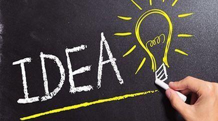 Sugerencias para los jóvenes emprendedores | ICA2 - Innovación y Tecnología | Scoop.it
