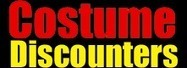 Costume Resources for Students and Teachers   Music & Preforming Arts   Scoop.it