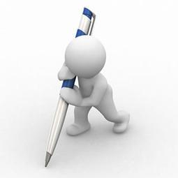 Por qué es importante el marketing de contenidos | Easy Marketing | Scoop.it