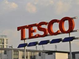 'Tesco turnaround could take 3 years' - Independent Online | tesco buss4 | Scoop.it