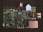 Founder: no Raspberry Pi for every student - PC Pro | Raspberry Pi | Scoop.it