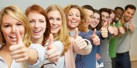Tester sa démarche RSE en quelques minutes | Responsabilité sociale de l'entreprise | Scoop.it