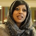 AngryArabiya.org | Site devoted to Zainab AlKhawaja | Human Rights and the Will to be free | Scoop.it