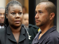 """Trayvon Martin's mom seeks """"Stand Your Ground"""" repeal   CIRCLE OF HOPE   Scoop.it"""