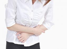 Dấu hiệu nhận biết bệnh u nang buồng trứng | Dịch vụ | Scoop.it