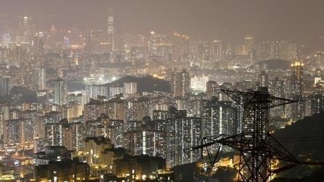La demande d'énergie en hausse de 41% d'ici 2035 | Energy | Scoop.it