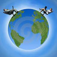 Comunicación interpersonal en estructuras de trabajo social - Alianza Superior | Comunicación interpersonal en estructuras de trabajo social | Scoop.it
