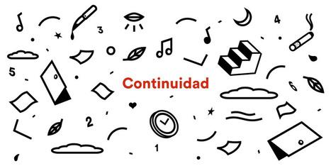 Continuidad : voyage interactif dans un récit de Julio Cortázar   Narration transmedia et Education   Scoop.it