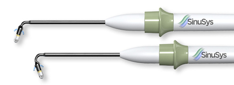 AerOs™ Sinus Dilation System | Dental Implant and Bone Regeneration | Scoop.it