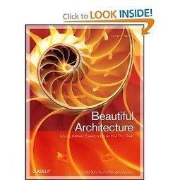 Spinellis, D., & Gousios, G. (2009). Beautiful Architecture. (O. Media, Ed.) | Programación y desarrollo de software | Scoop.it