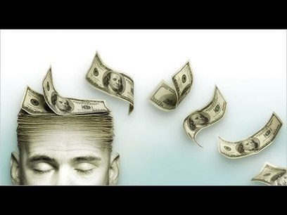 The Clearest Explanation On Money And The Law Of Attraction!   2am Traffic Blog   Scoop.it